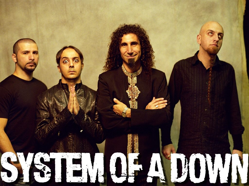 system_of_a_down