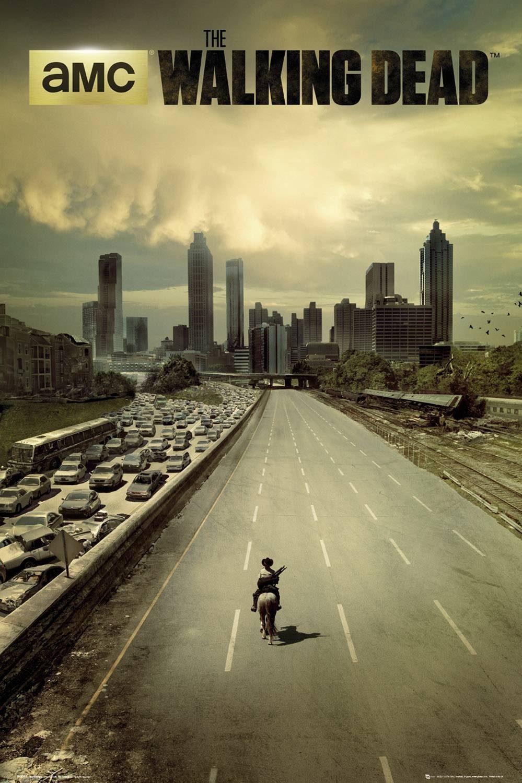 the-walking-dead-city
